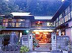 大山阿夫利神社|おゝすみ山荘