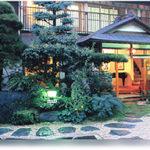 大山寺|宿坊 かげゆ