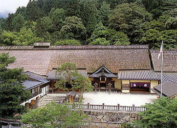 古峯神社|古峯神社