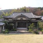 対馬西山寺|宿坊対馬西山寺