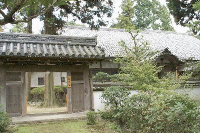 書寫山圓教寺(しょしゃざんえんぎょうじ)|妙光院/圓教寺会館