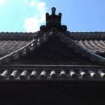 長弓寺|円生院